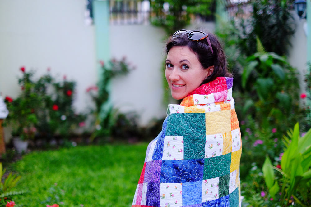 wrapped-in-quilt-head-shot-sm