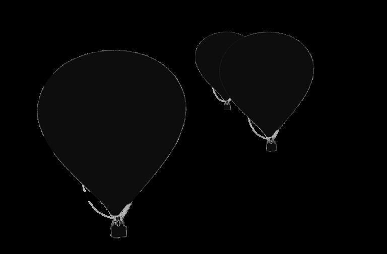 Matt-and-Lisa-Logo-2018-v2