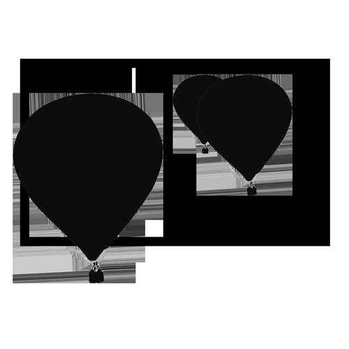Matt-and-Lisa-Logo–sm-2018