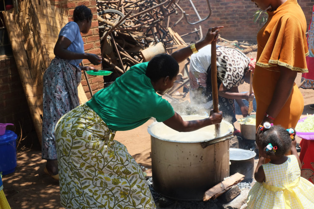 GG-Malawi-Church-Day-LadiesCooking