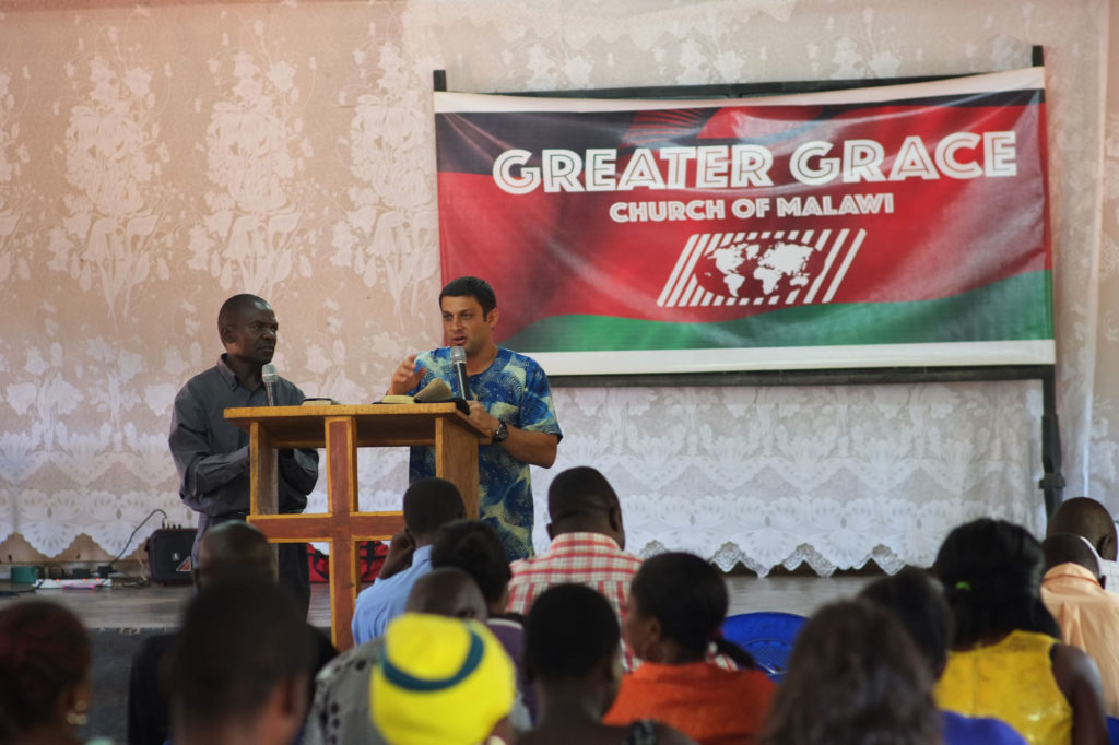 GG-Malawi-Church-Day-Pastor-Chris