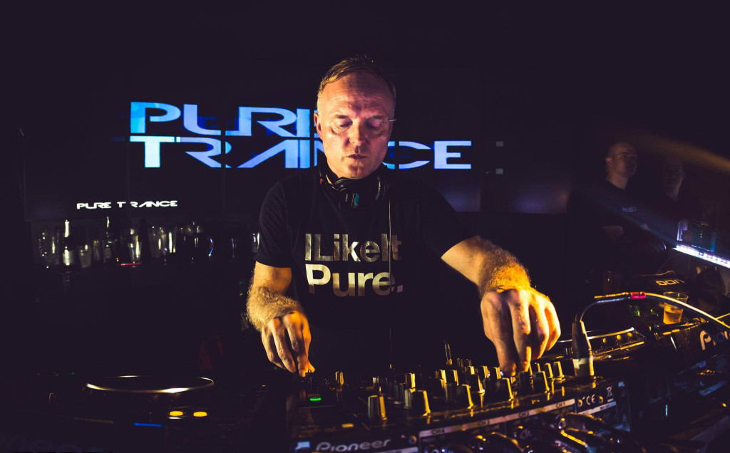 Solarstone Solar Stone Chilled Out Euphoria