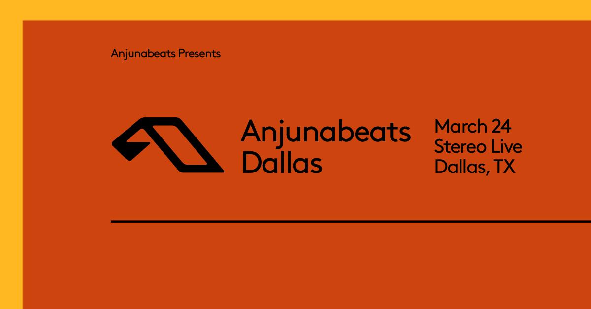 Anjunabeats-NA-Tour-FB-Event-Dallas_1200