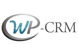 wp-crm-logo