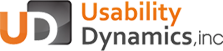 Usability Dynamics, Inc.