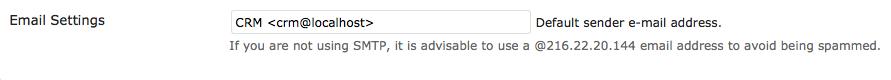 wpcrm_settings_main_emailSettings