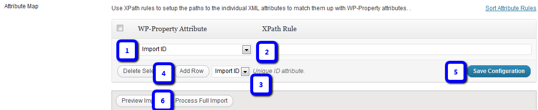 XML_Map_Attributes