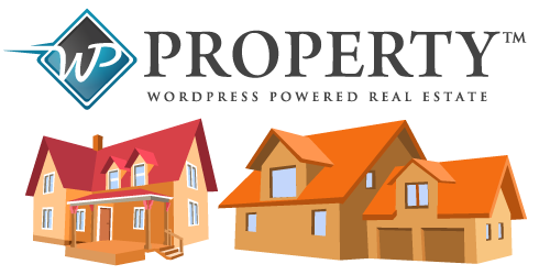 wp-property_houses