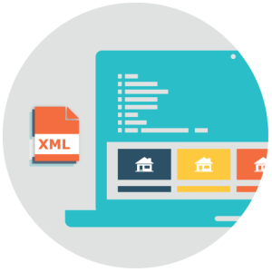 XML and RETS Setup Services for WP Property Importer