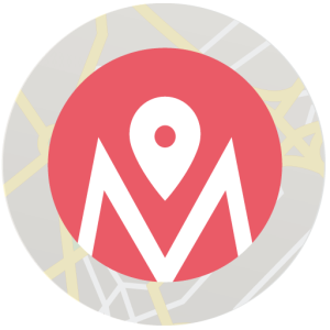 Madison Theme icon