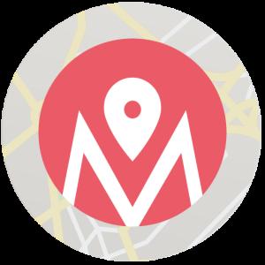 Madison Theme icon
