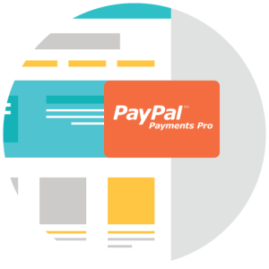 wp-invoice-paypal-pro