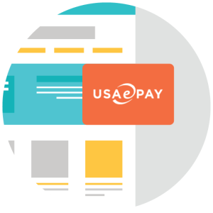wp-invoice-usa-epay