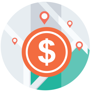 wpinvoice-extension-business_locations-icon