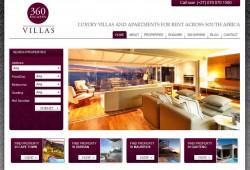 360villas-sa.com
