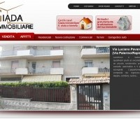 giada-immobiliare.it