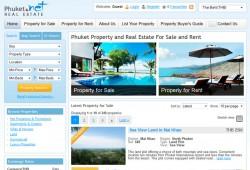 phuket.net