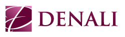 Group logo of The Denali Premium Theme