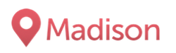 Group logo of Madison Premium Theme