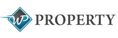 Group logo of WP-Property