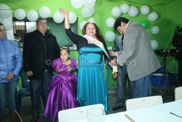 Aniversario Feriantes (1)