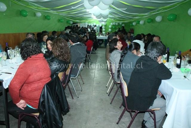 Aniversario Feriantes (11)