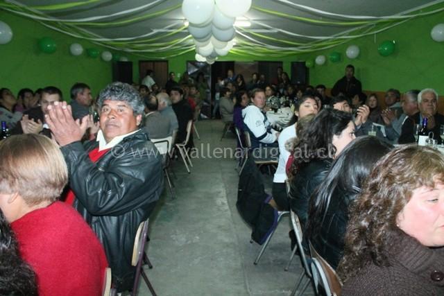 Aniversario Feriantes (5)