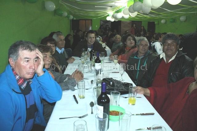 Aniversario Feriantes (7)