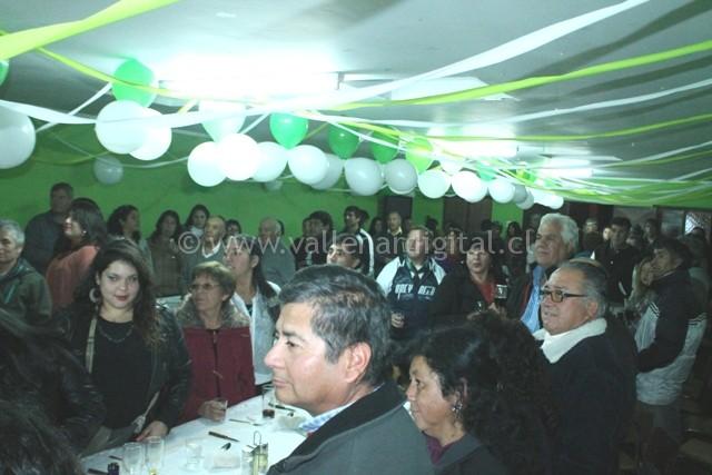 Aniversario Feriantes (8)