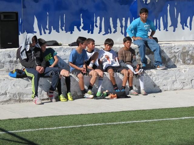 Campeonato Baby Fútbol en vacaciones (6)