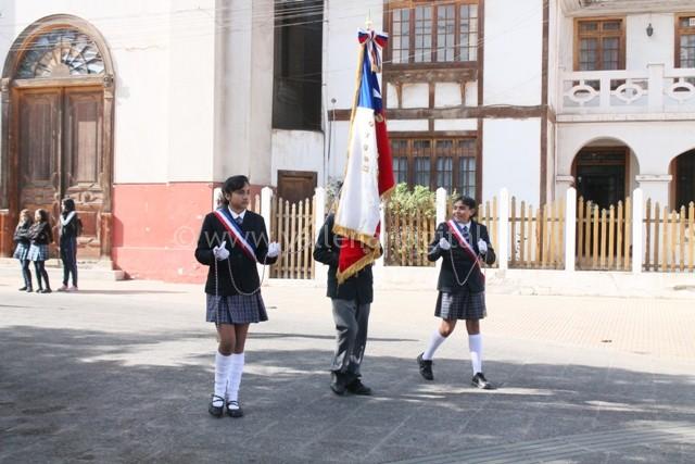 Día de la Bandera (11)