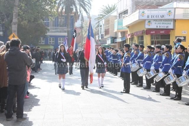 Día de la Bandera (12)