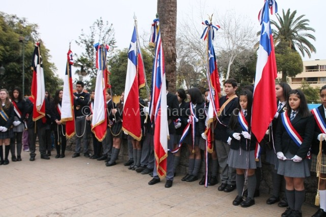 Día de la Bandera (2)