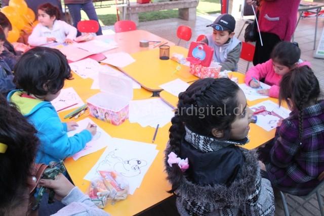 Día del Niño en Vallenar (10)