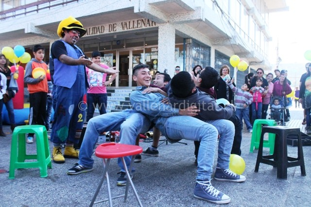 Día del Niño en Vallenar (11)