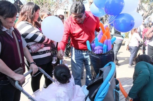 Día del Niño en Vallenar (12)