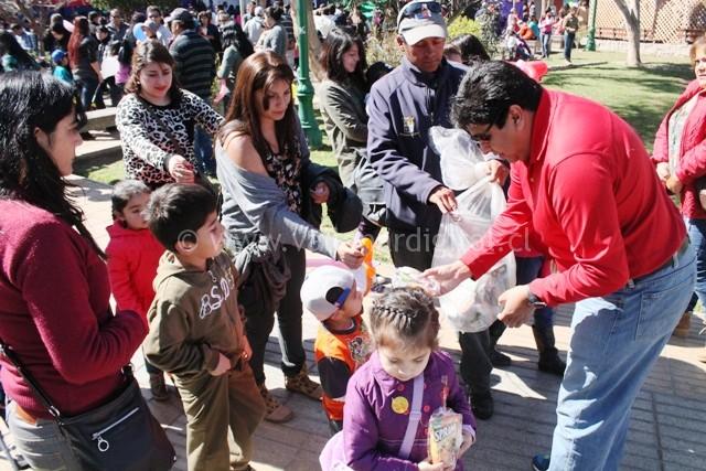 Día del Niño en Vallenar (14)