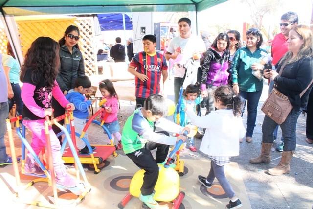 Día del Niño en Vallenar (17)