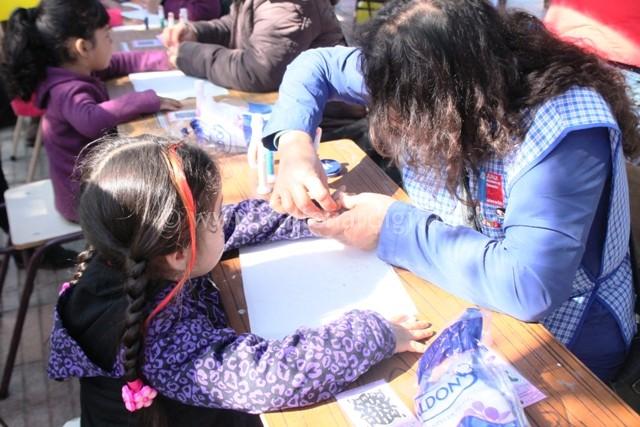 Día del Niño en Vallenar (5)