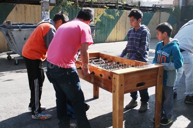 Día del Niño en Vallenar (7)