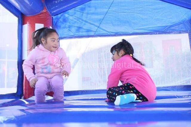 Día del Niño en Vallenar (8)