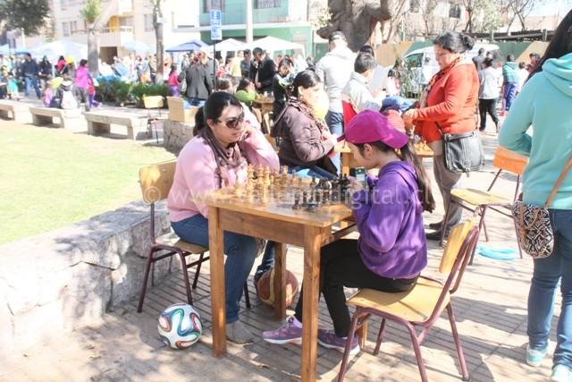 Día del Niño en Vallenar (9)