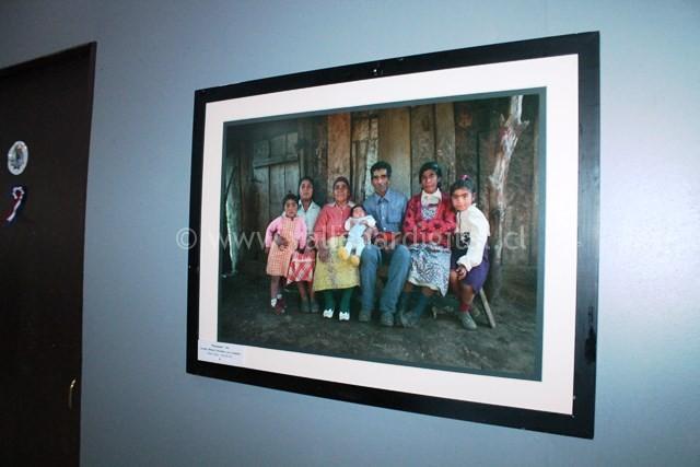 El Mapuche con Buenos Ojos (10)