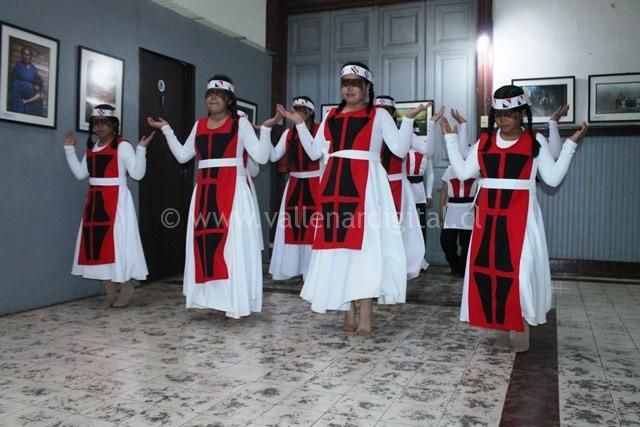 El Mapuche con Buenos Ojos (3)