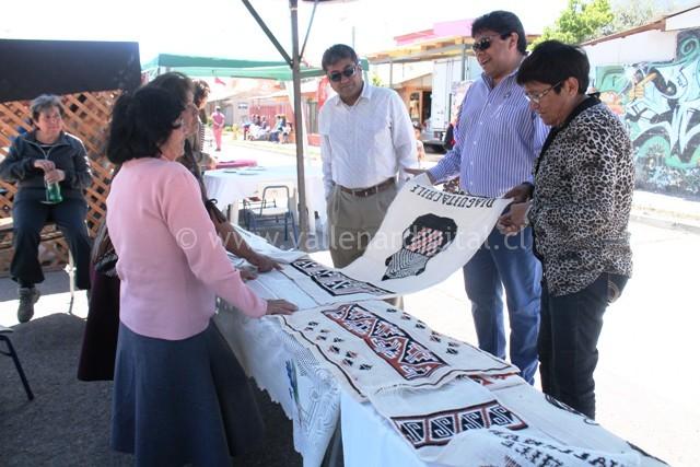 Paseo de la Cultura Villa El Edén  (13)