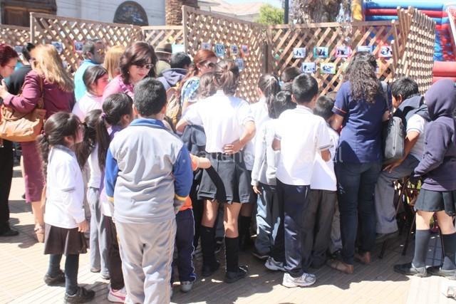 Día de la Educación Especial (12)