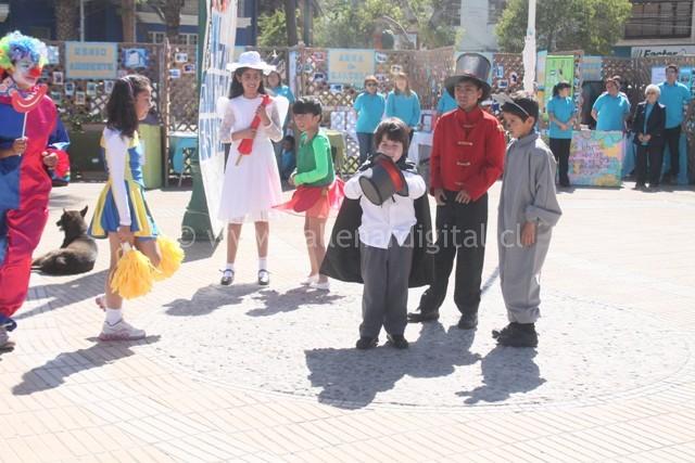 Día de la Educación Especial (6)