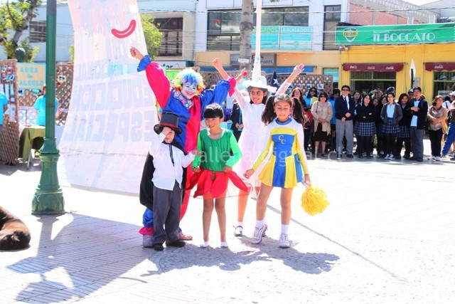 Día de la Educación Especial (8)