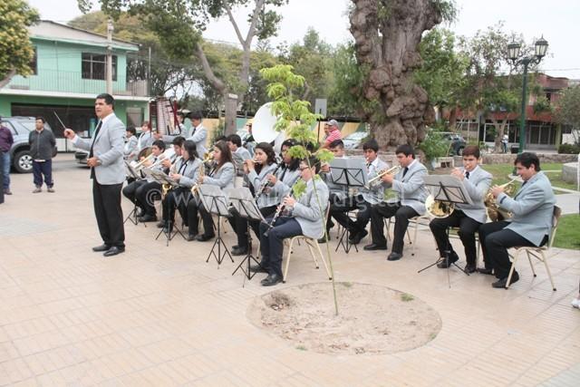 Aniversario Fundación de Vallenar (4)