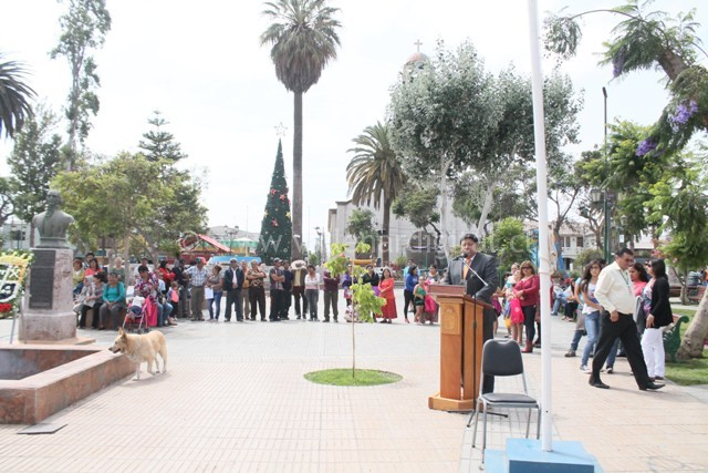 Aniversario Fundación de Vallenar (6)